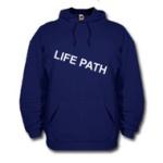 LifePath_hoody